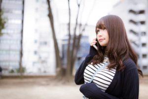 0219-2021-dare-vs-donata-learn-japanese-online-how-to-speak-japanese-language-for-beginners-basic-study-in-japan