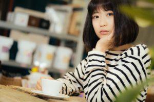 0303-2021-shuumatsu-vs-donichi-learn-japanese-online-how-to-speak-japanese-language-for-beginners-basic-study-in-japan