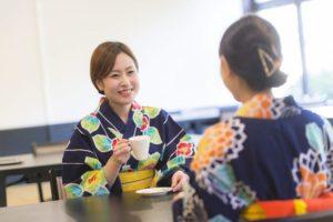 0321-2021-dondon-vs-dandan-learn-japanese-online-how-to-speak-japanese-language-for-beginners-basic-study-in-japan