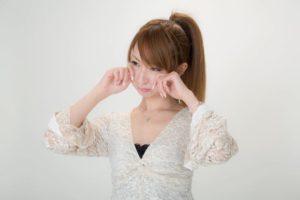 0402-2021-nakusu-vs-ushinau-language-for-beginners-basic-study-in-japan