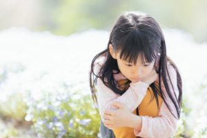 0505-2021-nande-vsnanide-learn-japanese-online-how-to-speak-japanese-language-for-beginners-basic-study-in-japan