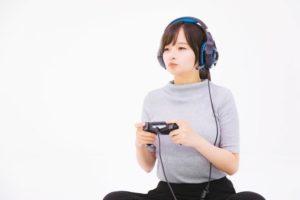 0511-2021-nareta-vs-naretekita-learn-japanese-online-how-to-speak-japanese-language-for-beginners-basic-study-in-japan