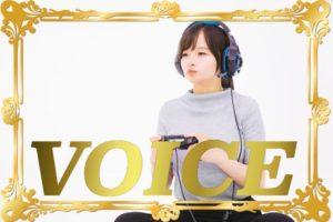0511-2021-voice-nareta-vs-naretekita-learn-japanese-online-how-to-speak-japanese-language-for-beginners-basic-study-in-japan