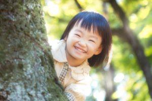 0523-2021-nikonikosuru-vs-niyaniyasuru-learn-japanese-online-how-to-speak-japanese-language-for-beginners-basic-study-in-japan