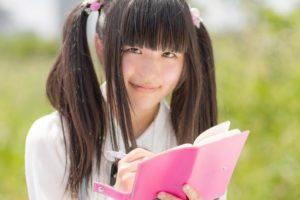 0619-2021-nikki-vs-nisshi-learn-japanese-online-how-to-speak-japanese-language-for-beginners-basic-study-in-japan