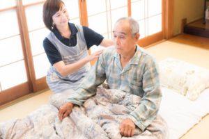 0716-2021-naderu-vs-sasuru-learn-japanese-online-how-to-speak-japanese-language-for-beginners-basic-study-in-japan