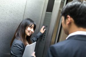 0719-2021-tomodachi-vs-shiriai-learn-japanese-online-how-to-speak-japanese-language-for-beginners-basic-study-in-japan