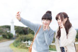 0722-2021-tomodachi-vs-shinyuu-vs-nakayoshi-learn-japanese-online-how-to-speak-japanese-language-for-beginners-basic-study-in-japan