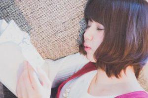 0821-2021-neru-vs-neru-learn-japanese-online-how-to-speak-japanese-language-for-beginners-basic-study-in-japan