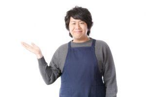 0905-2021-waribiki-vs-nebiki-learn-japanese-online-how-to-speak-japanese-language-for-beginners-basic-study-in-japan