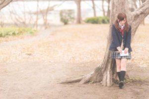 0914-2021-nenrei-vs-nendai-learn-japanese-online-how-to-speak-japanese-language-for-beginners-basic-study-in-japan