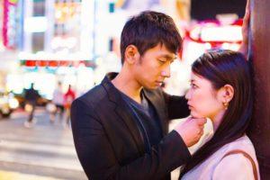 0917-2021-nikusyokukei-vs-sousyokukei-learn-japanese-online-how-to-speak-japanese-language-for-beginners-basic-study-in-japan