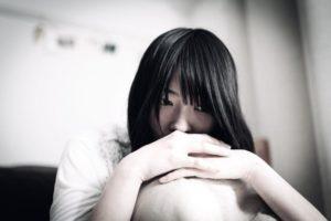 0923-2021-hiteiteki-vs-shoukyokuteki-learn-japanese-online-how-to-speak-japanese-language-for-beginners-basic-study-in-japan