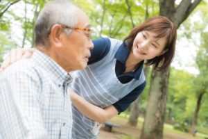 0926-2021-nadameru-vs-nagusameru-learn-japanese-online-how-to-speak-japanese-language-for-beginners-basic-study-in-japan